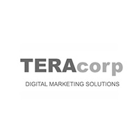 teracorp