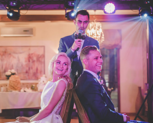 Aiste ir Mindaugas+svesklinksmai+vestuviu vedejas