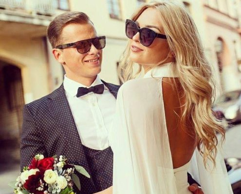 Gerda ir Justinas_svesklinksmai+vestuviu vedejas
