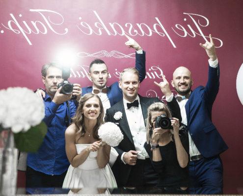 Gintare+Julius_svesklinksmai+vestuviuvedejai