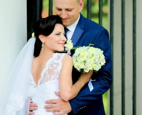 vestuviu vedejas Justinas Kupstas