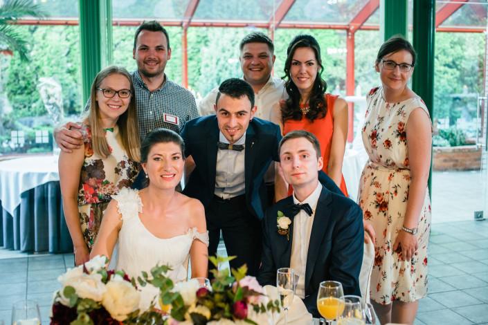 vestuviu vedejas_svesklinksmai