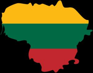 Lietuva švenčia 100 - Protų mūšis